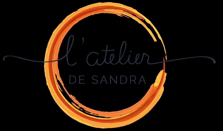 L'atelier de Sandra – Sandra Luisier